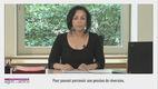pension_de_reversion.jpg