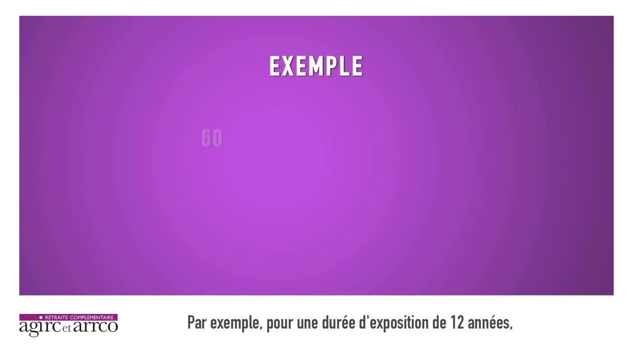 depart_anticipe_amiante.mp4