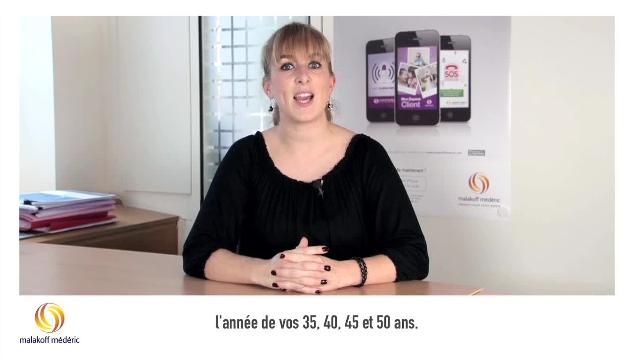 27 Cathy 2 le releve de situation individuelle.mov