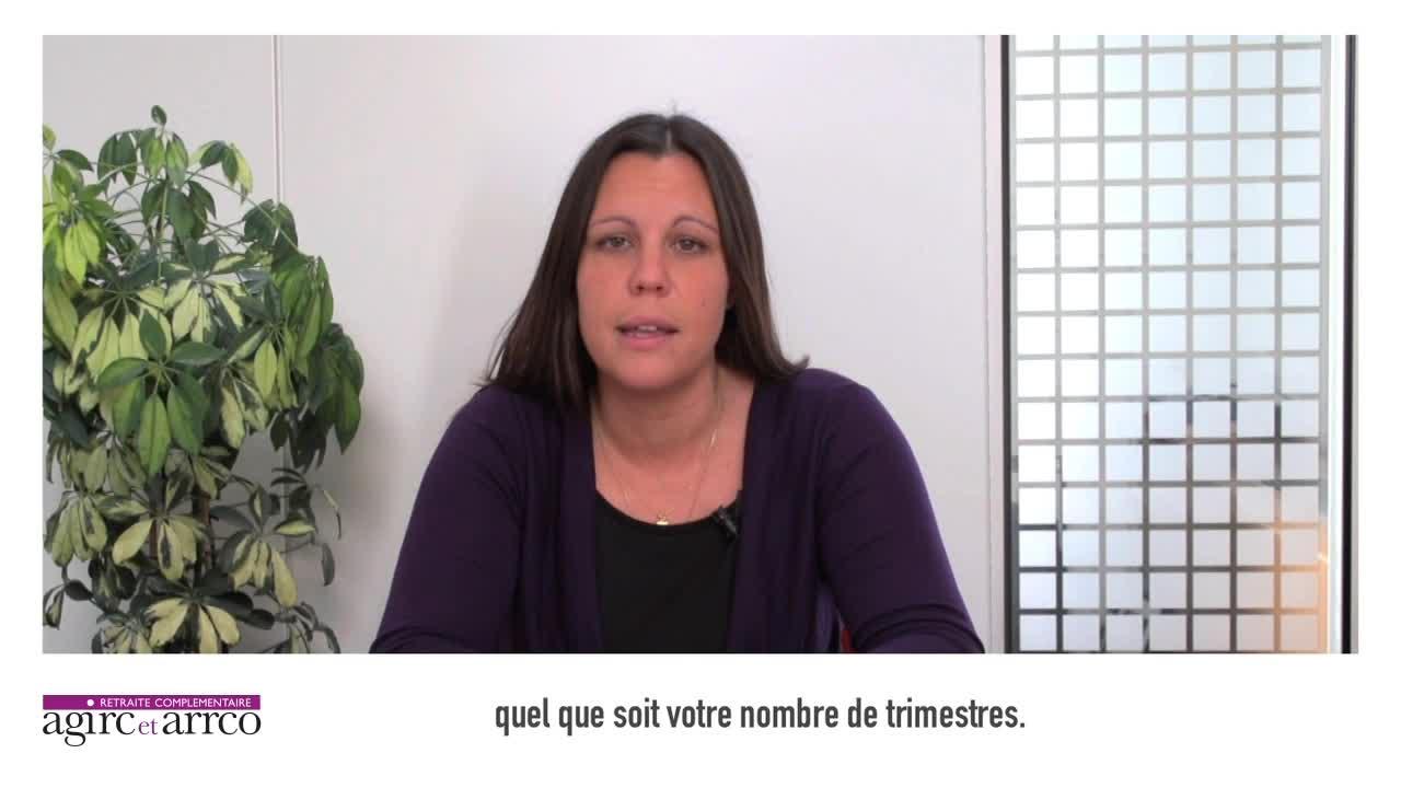 Retraite_inaptitude_au_travail.mp4