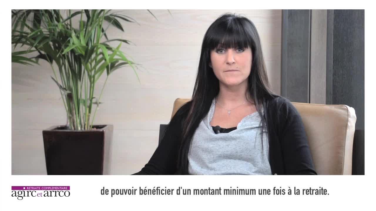 allocation_de_solidarite.mp4
