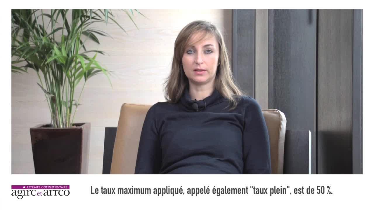 taux_de_liquidation.mp4