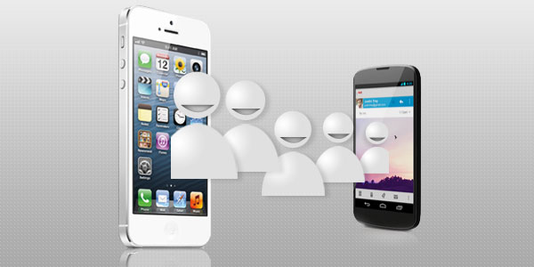 iphone-contacts.jpg