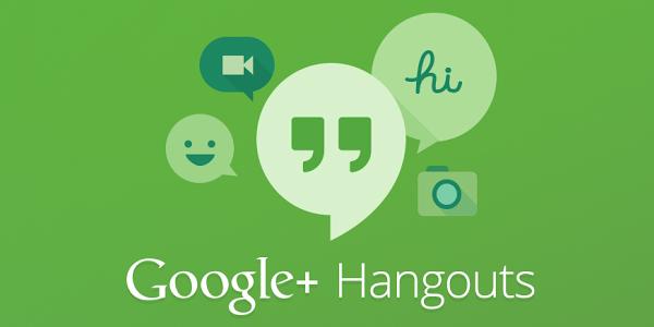 hangouts.jpg