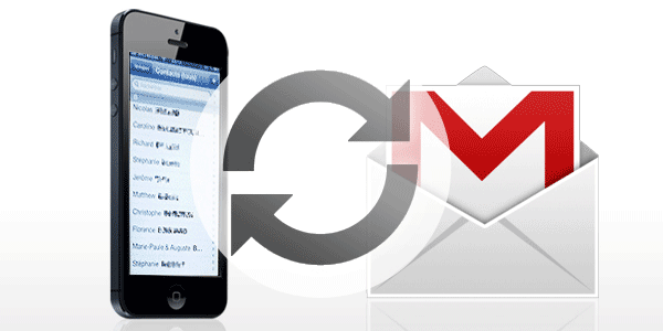 iphone-gmail.png
