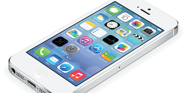 iphone5-ios7.png