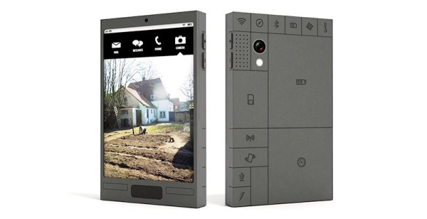phonebloks-800x410.jpg
