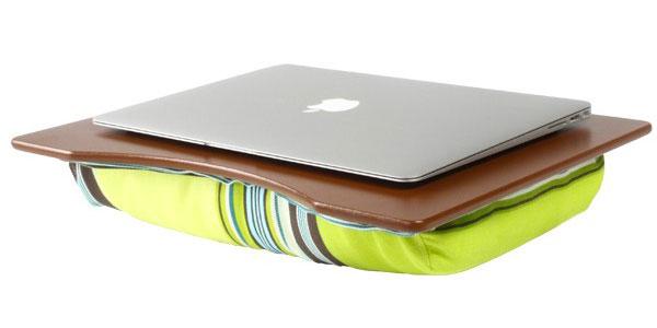laptopper-06.jpg
