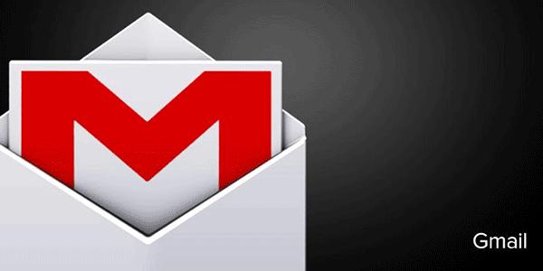 gmail-titre.png