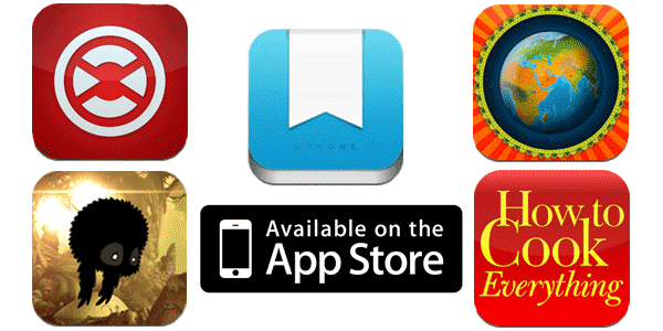 appstore5.png