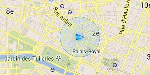 google-maps-0.jpg