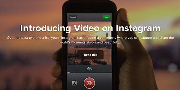 instagram-video-03.jpg