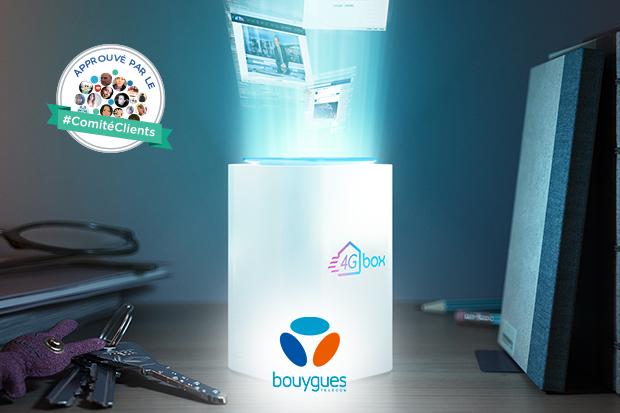 4Gbox_ComitéClients_Blog_AT.jpg