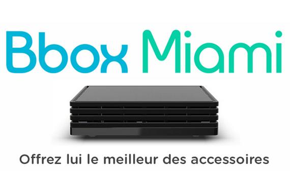 miabox.jpg
