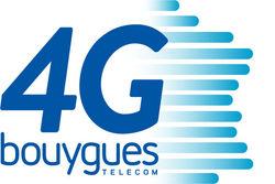 4G_logo_blog.jpg