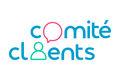 170220_Logo_ComitéClients_620x413_AT.jpg