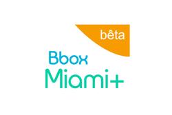 BboxMiamiBeta.png