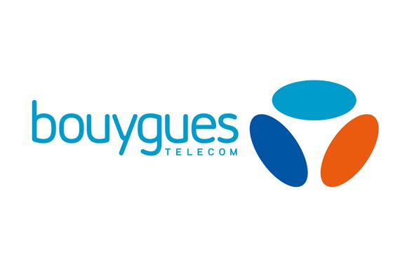 photo logo bouygues telecom