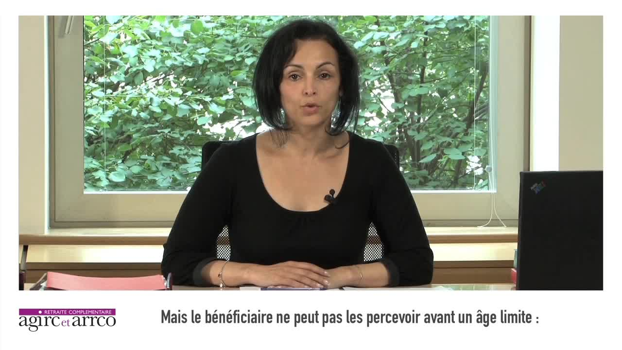 pension_de_reversion.mp4