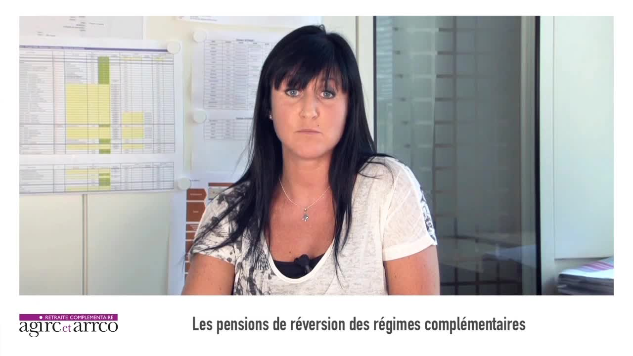 Pension_de_reversion.mp4