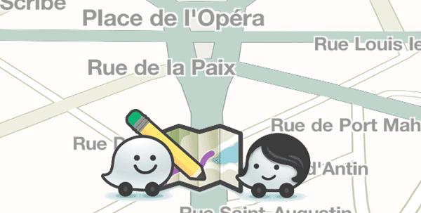 Waze Mode D Emploi : snapchat mode d 39 emploi blog wiki actualit s trucs et astuces pour geeks et moins geeks ~ Medecine-chirurgie-esthetiques.com Avis de Voitures
