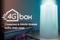 4Gbox_620.png