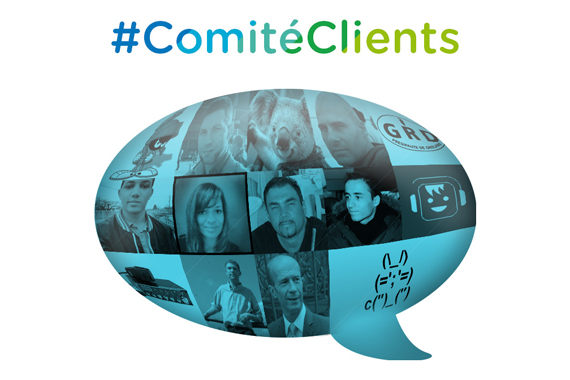 CC_logo_blog_home.jpg