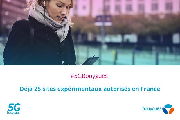5G_25sites_blog.jpg