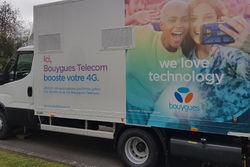 B_truck_blog_home_mod.jpg