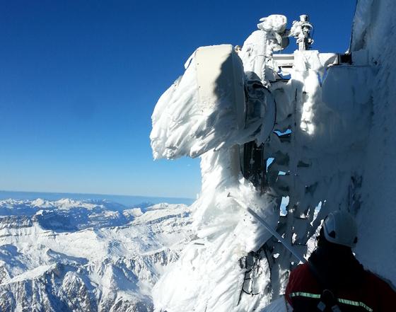 Aiguille-du-neige_500.jpg