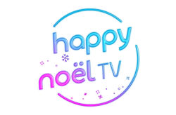 HNTV_blog.jpg