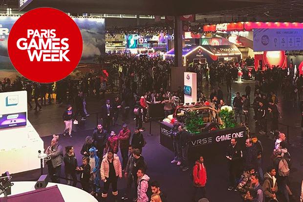 Paris-Games-Week_Blog_CP.jpg