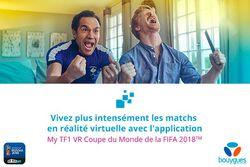 Application-TF1-VR-CDM_Blog_CP.jpg
