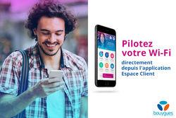 Espace-client-BLOG_CP.jpg