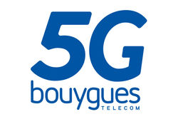 RS-logo-5G-BT.jpg