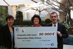 remise_chèque_PP_blog.jpg
