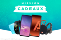 Blog Bouygues - 620x413.png