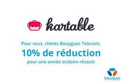 170906_RS-Reduc-Kartable_Blog_CP.jpg