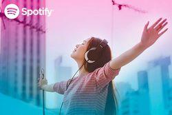 Offre-spéciale-Spotify_Blog_CP.jpg