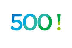 500-GR.jpg