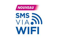 181024_Blog_SMS-Wifi_SB.jpg