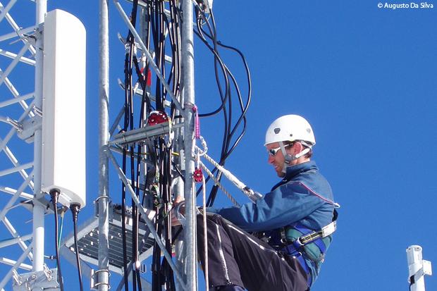 tech_antenne_blog(1).jpg