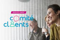Cover-blog-Comité-client-renouv.jpg