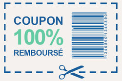570X-380-coupons_blog_original.jpg