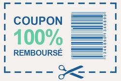 570X-380-coupons_blog_original.jpg