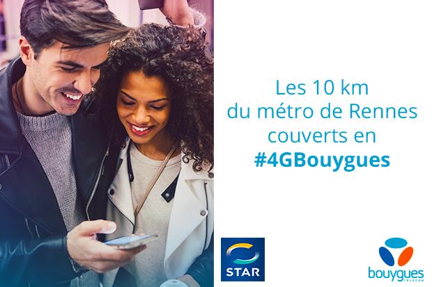 4G-métro-de-Rennes_Blog.jpg