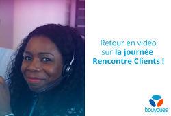 RencontreClients_Blog_CP.jpg