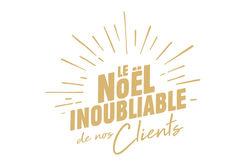 logo-noel-inoubliable_blog.jpg