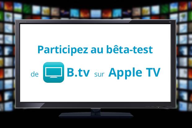 btv_beta_AppTV_Home.jpg