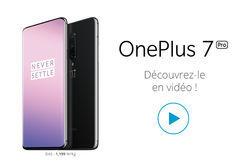 unboxing_OnePlus7Pro-blog.jpg